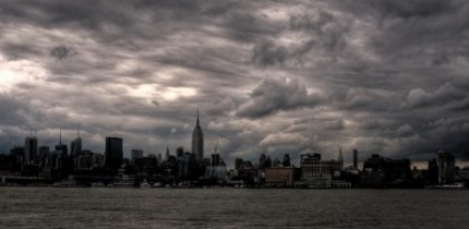 1605-rain-clouds-over-new-york-610x225
