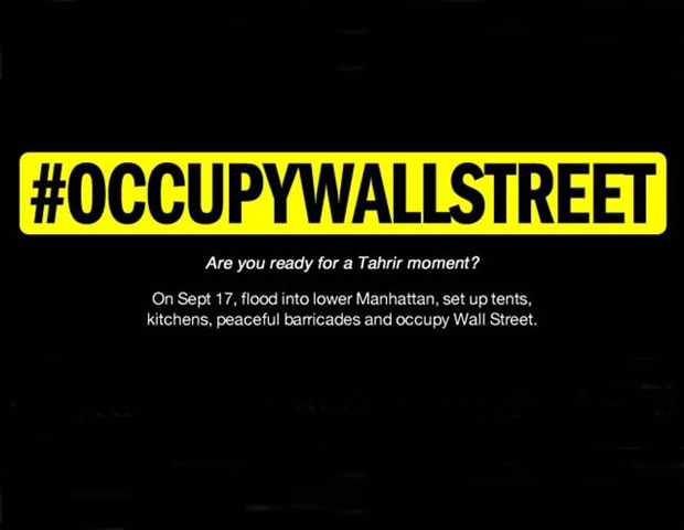 Occupy-Wall-Street-620x480