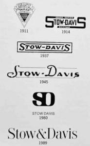 StowDavisMarks