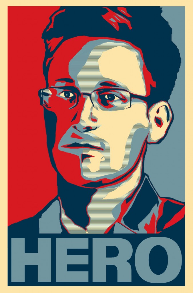 edward snowden is a hero rebuttal Edward snowden is a hero the information he shared with the world should earn him an amazing reward worth millions of dollars just for making americans aware of how lousy the us government is to the fanatical us citizen, he is considered a traitor.