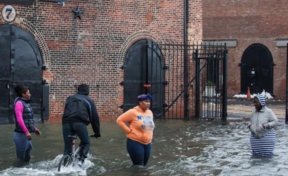 brooklyn-hit-hurricane-sandy